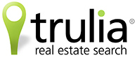 Trulia Profile