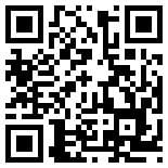 Arizona Social Media - What are QR Codes?